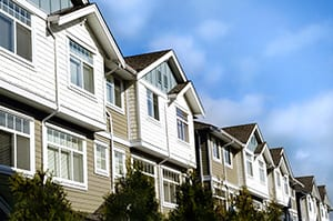 Condo Management on the North Shore