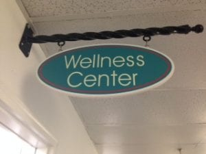 wellnessctr